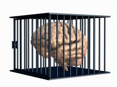 ADHD_brain_in_prison
