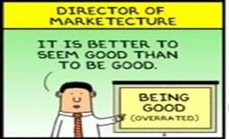 Dilbert 2